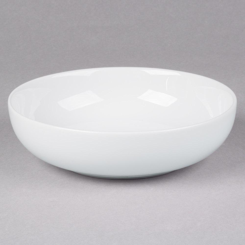 10 Strawberry Street Rb0013 Classic White 24 Oz White