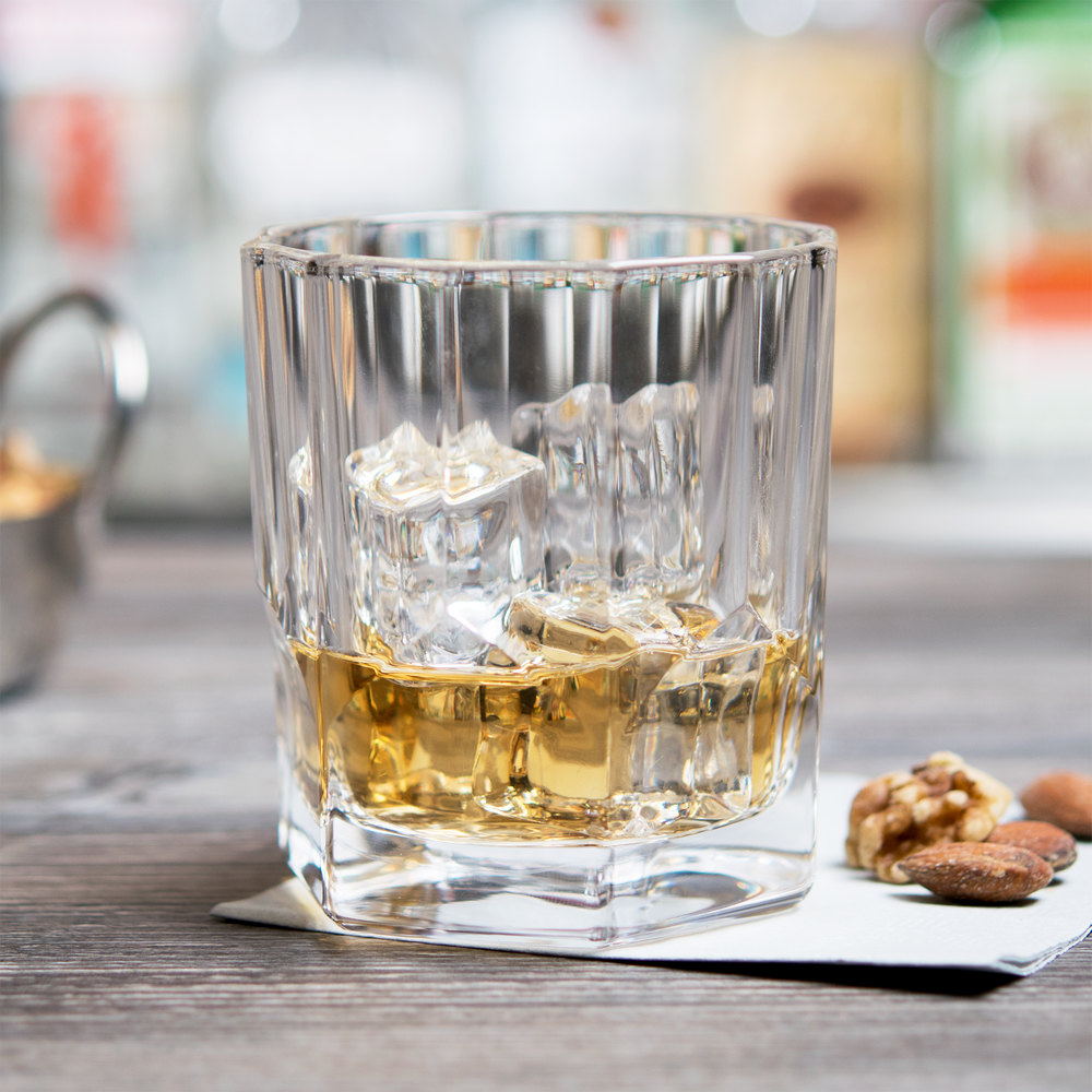 case 11 whisky The case for blended scotch whisky an expert defends the overlooked art of mixing malts by  clay risen  us demand for so-called superpremium blends rose 118 percent, according to the.