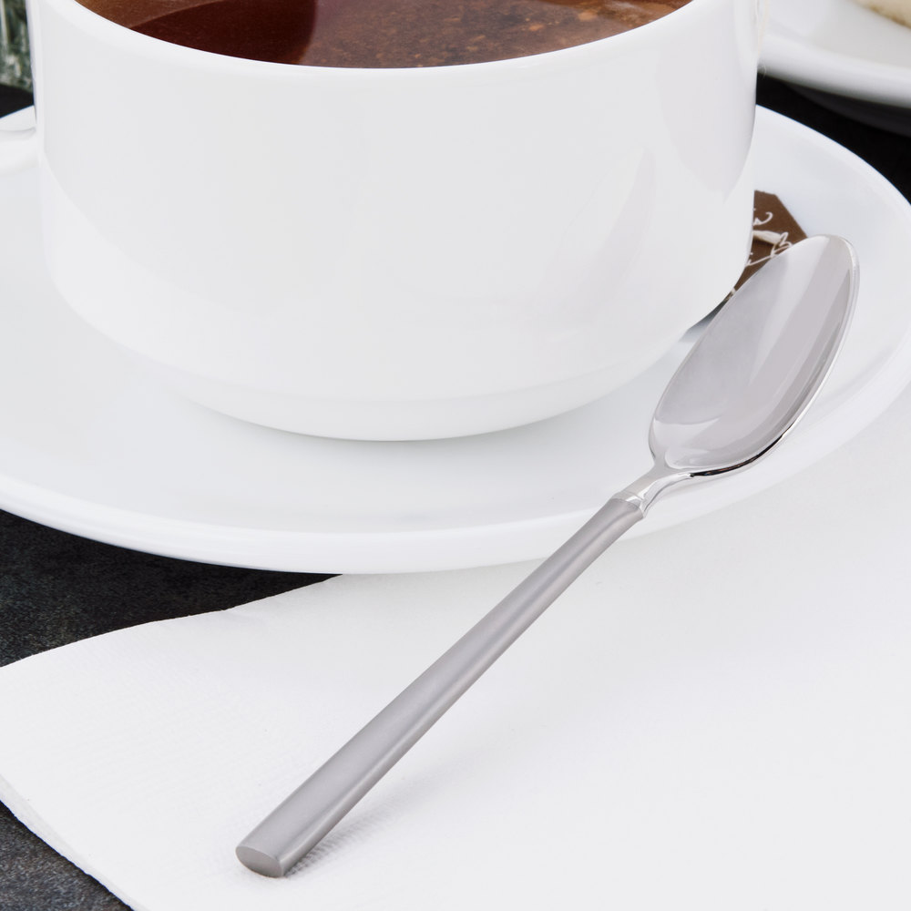 World Tableware 992 007 Cimarron 188 Extra Heavy Weight  : 1006140 from www.webstaurantstore.com size 1000 x 1000 jpeg 41kB