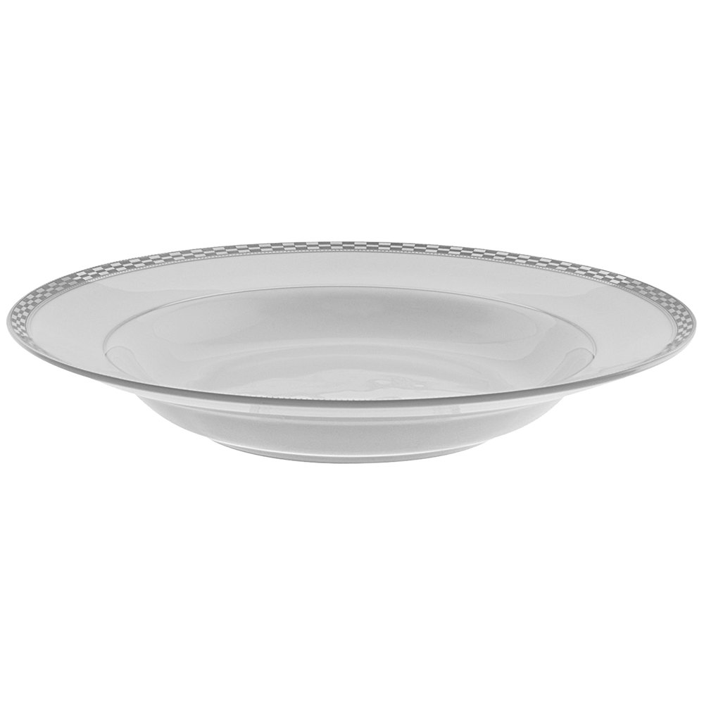 Verdena Gold 9 Coupe Salad Luncheon Set Of 4