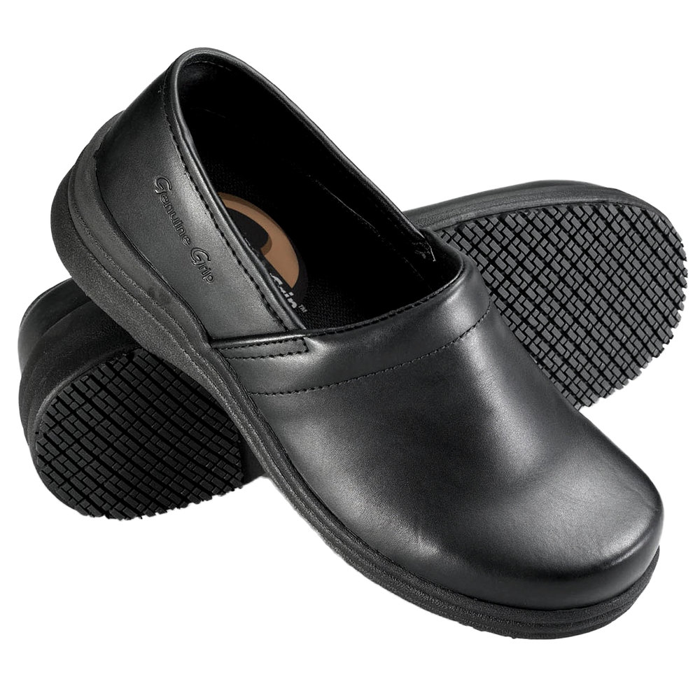 What Size Is A  Shoe In Women S Sizes