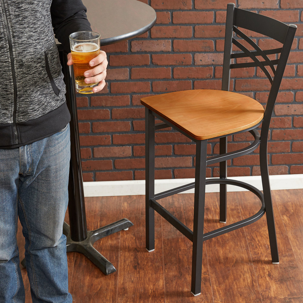 100 bar stools table avorio 26 inch saddle counter stool iv