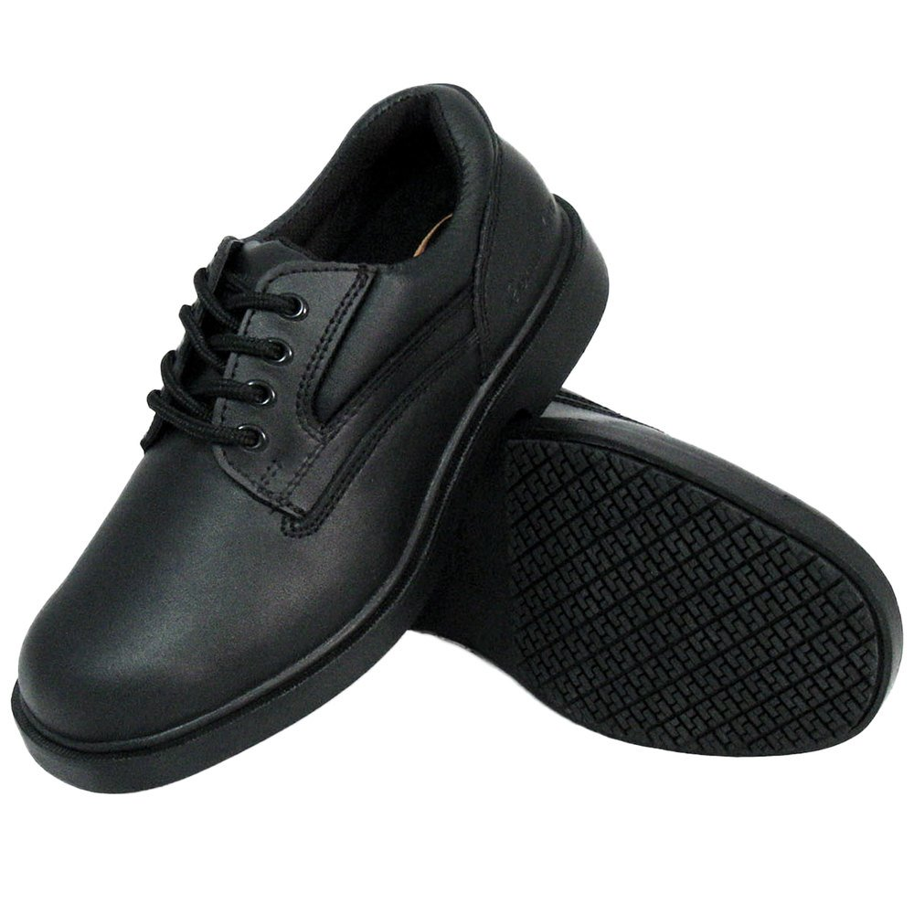 Extra Wide Wide Womens Shoes