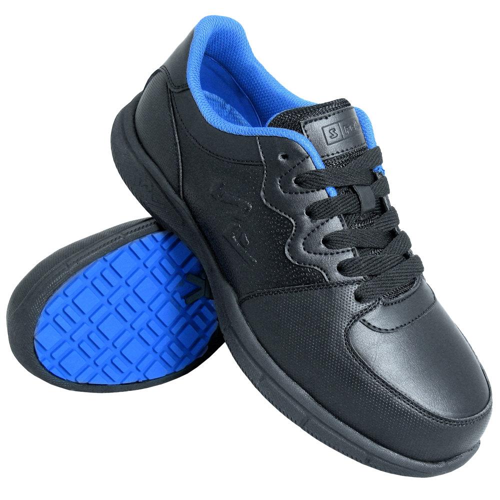 Mens Shoe Warehouses