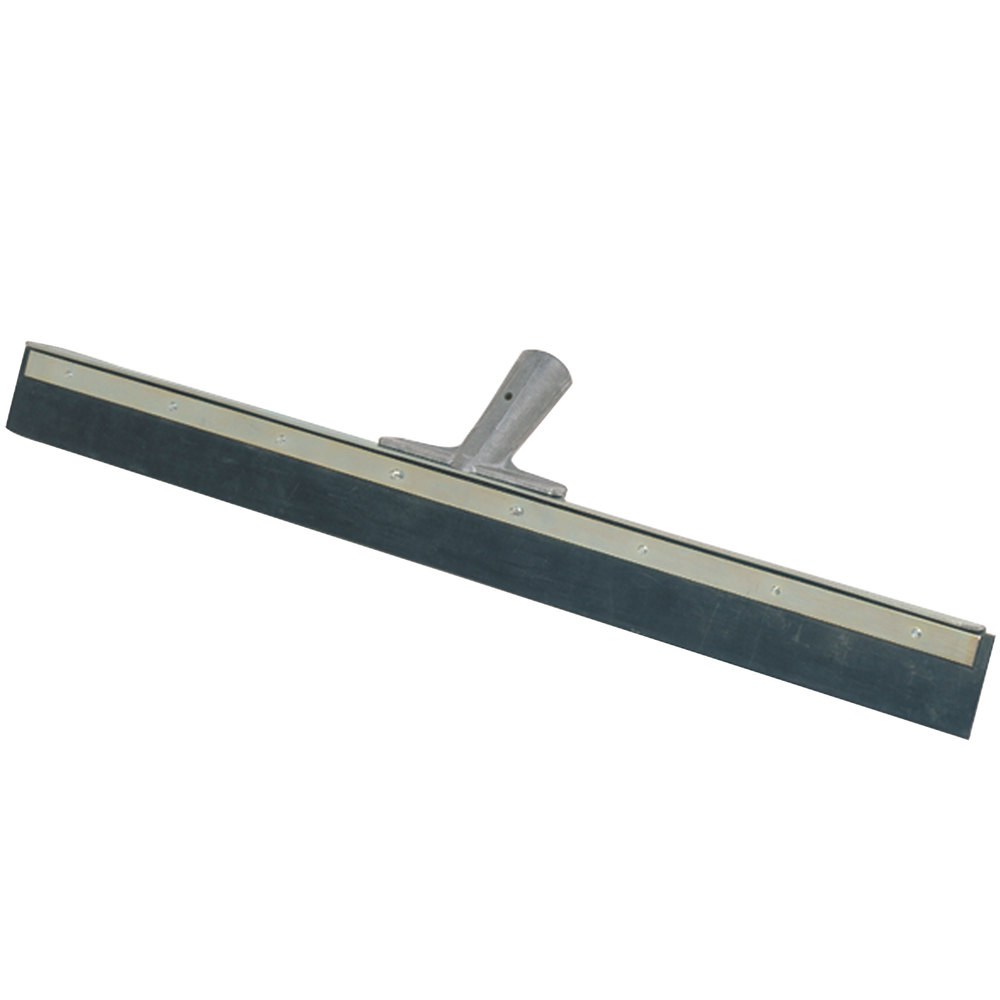 unger fe450 aquadozer eco straight 18 floor squeegee
