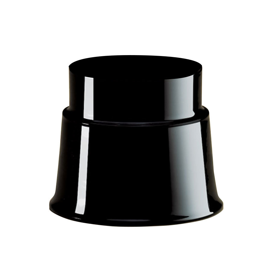 Sterno Products 85224 Black Table Lamp Base