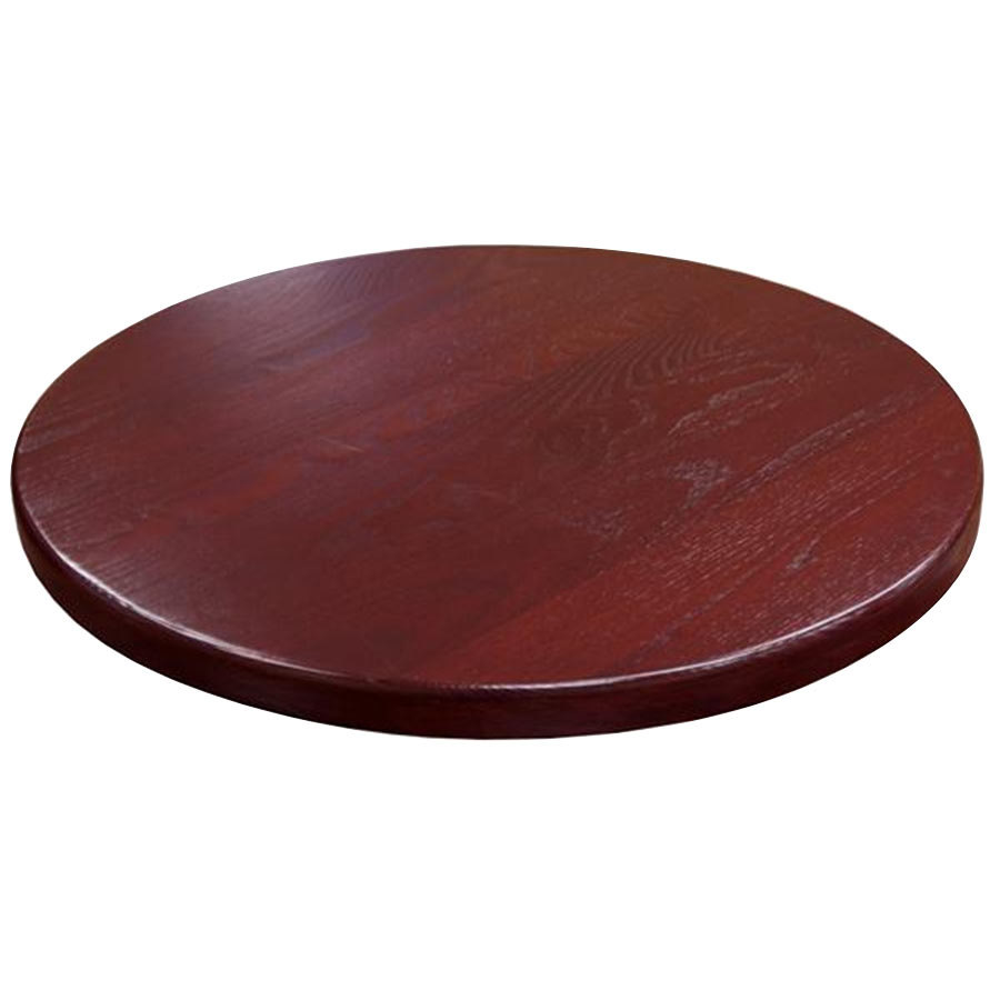 American tables seating uv48 50 dm 48 round table top 48 round table seats how many