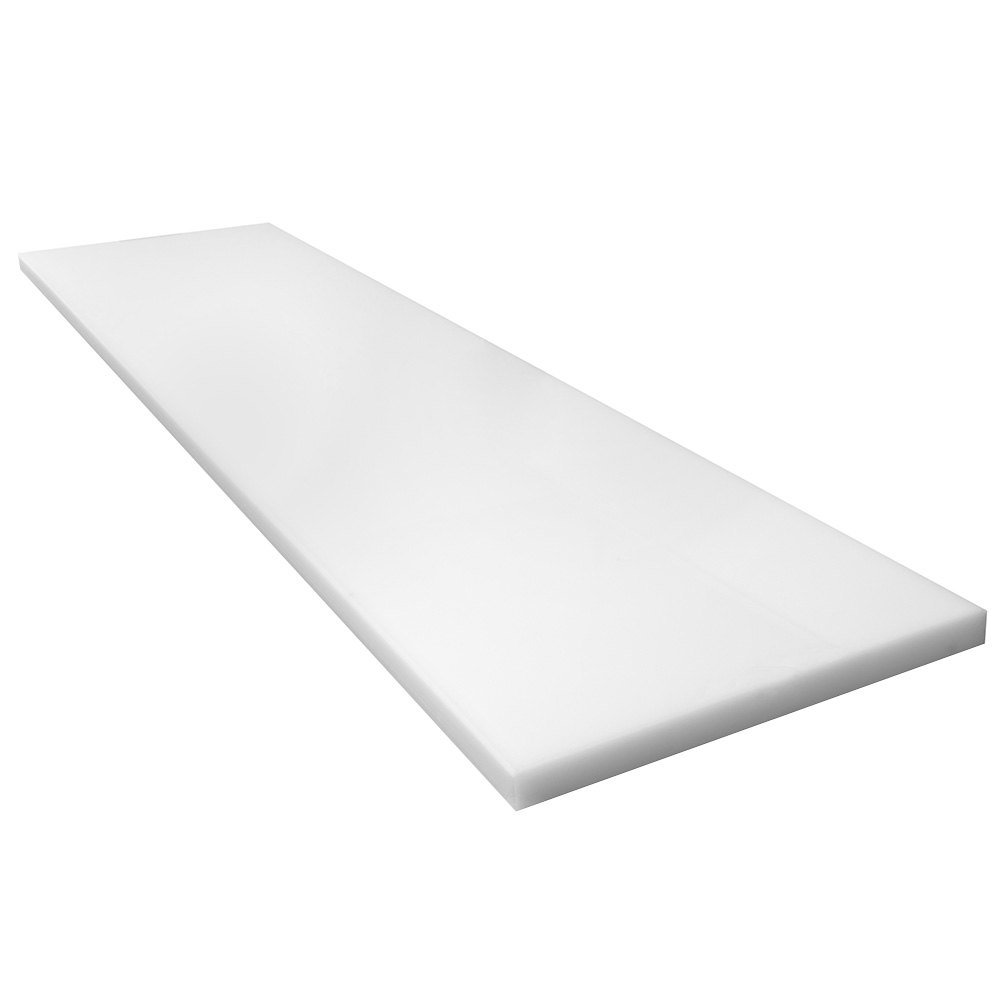 "True 812317 Equivalent 24"" x 8 7/8"" Split Top Cutting Board"
