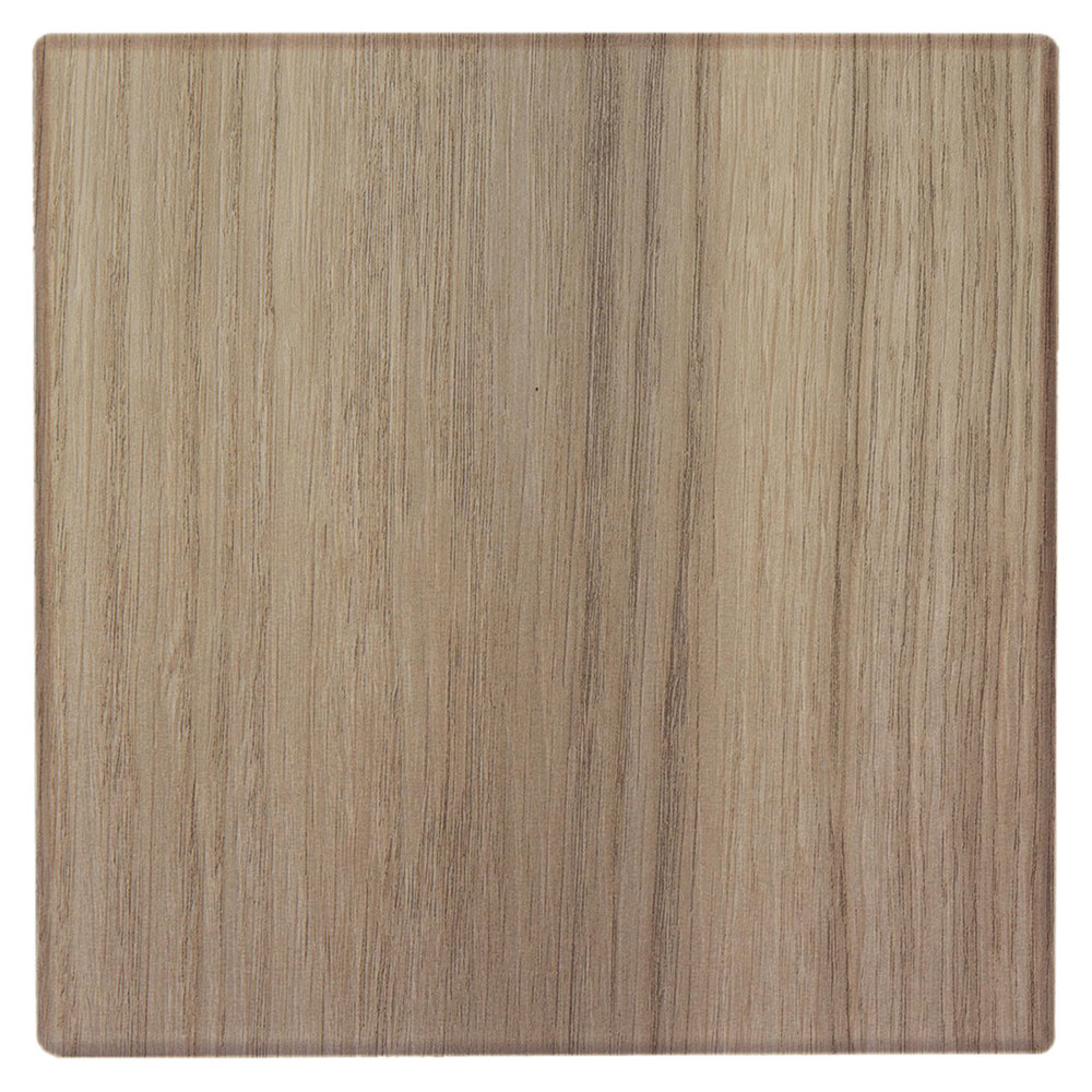 Scandinavian Wood Home Design