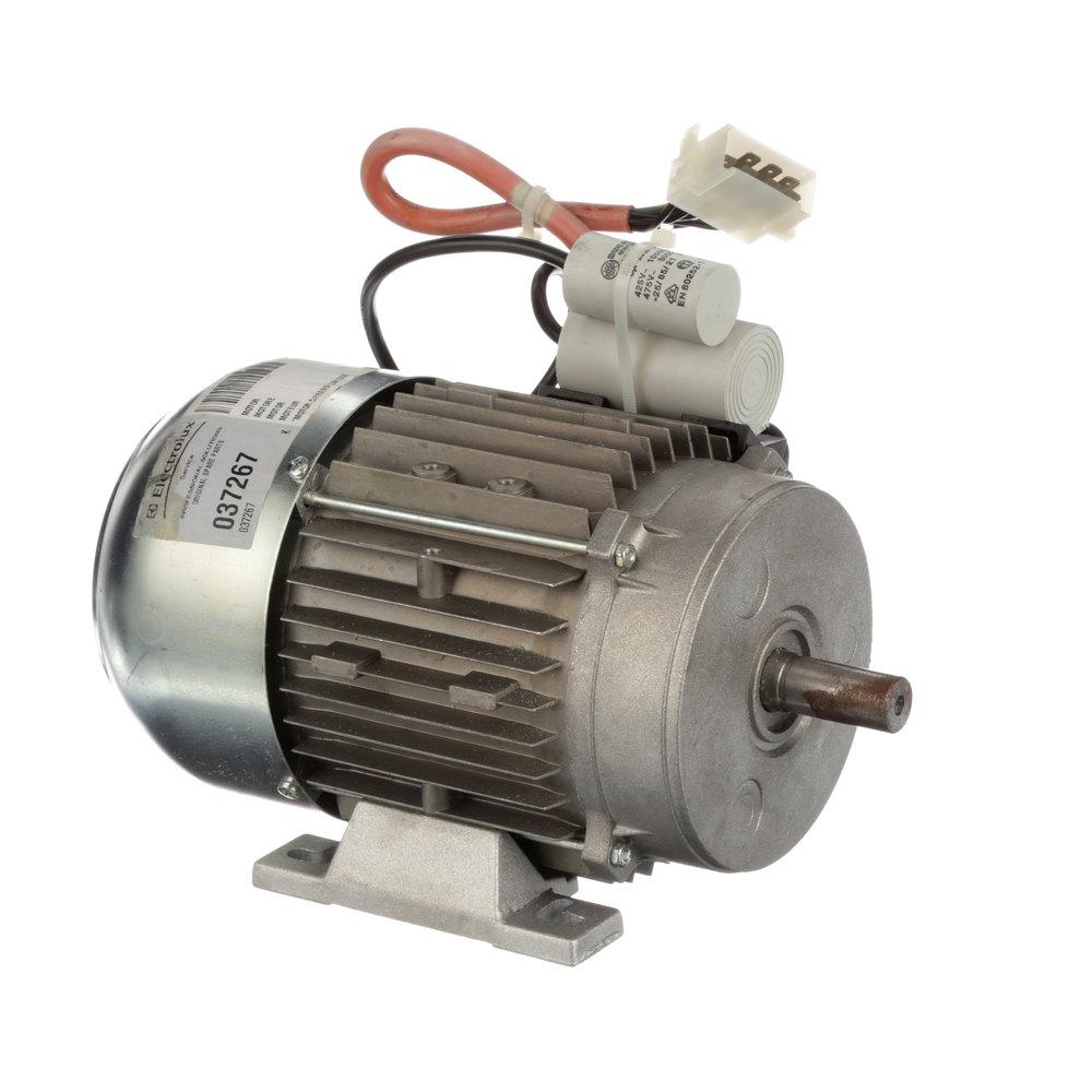 Electrolux 037267 Motor