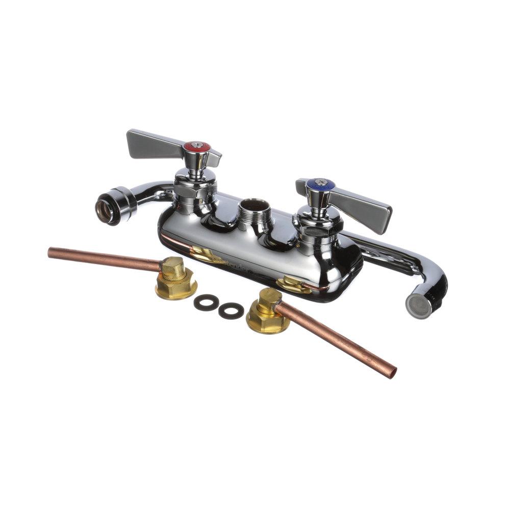Glastender 03005754 Faucet Fsa 72 B