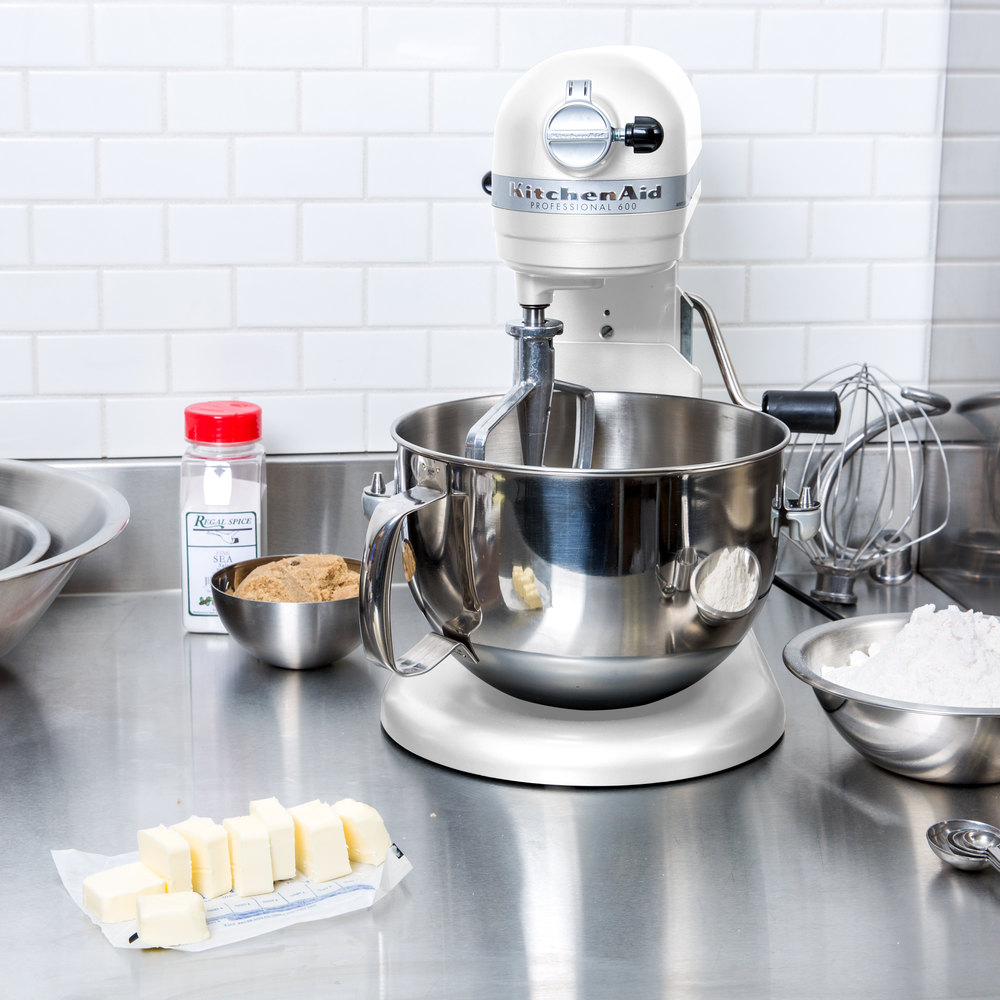 Kitchenaid Kp26m1xwh White Professional 600 Series 6 Qt. Hotels With Jacuzzi In Room In Ri. Decorator Designer Fabric. Scarecrow Halloween Decorations. Rooms For Rent In Stamford Ct. Halloween Scene Setters Room Rolls. Decorative Art. Ceiling Fan For Baby Room. Self Employed Decorator