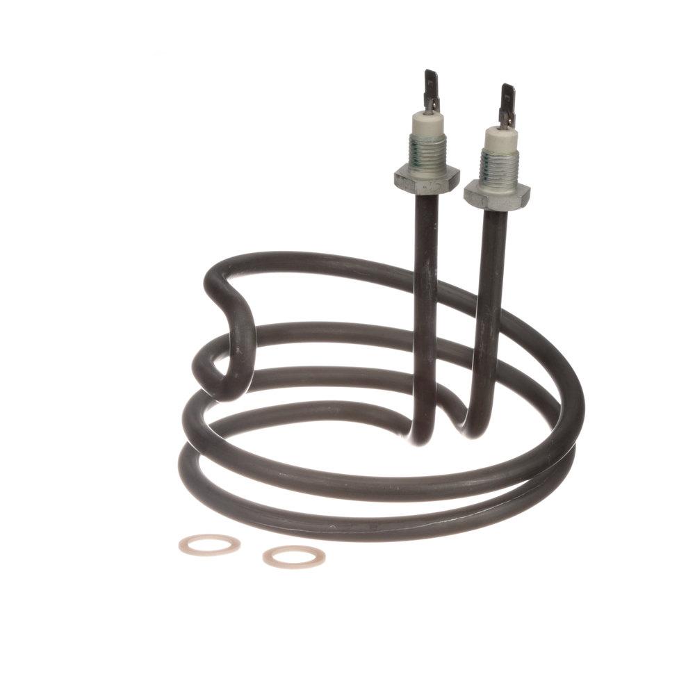 Coffee Maker Heating Element Manufacturers : Bunn 29485.1004 Element