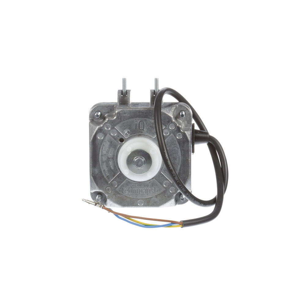 True Refrigeration 948824 Condenser Fan Motor