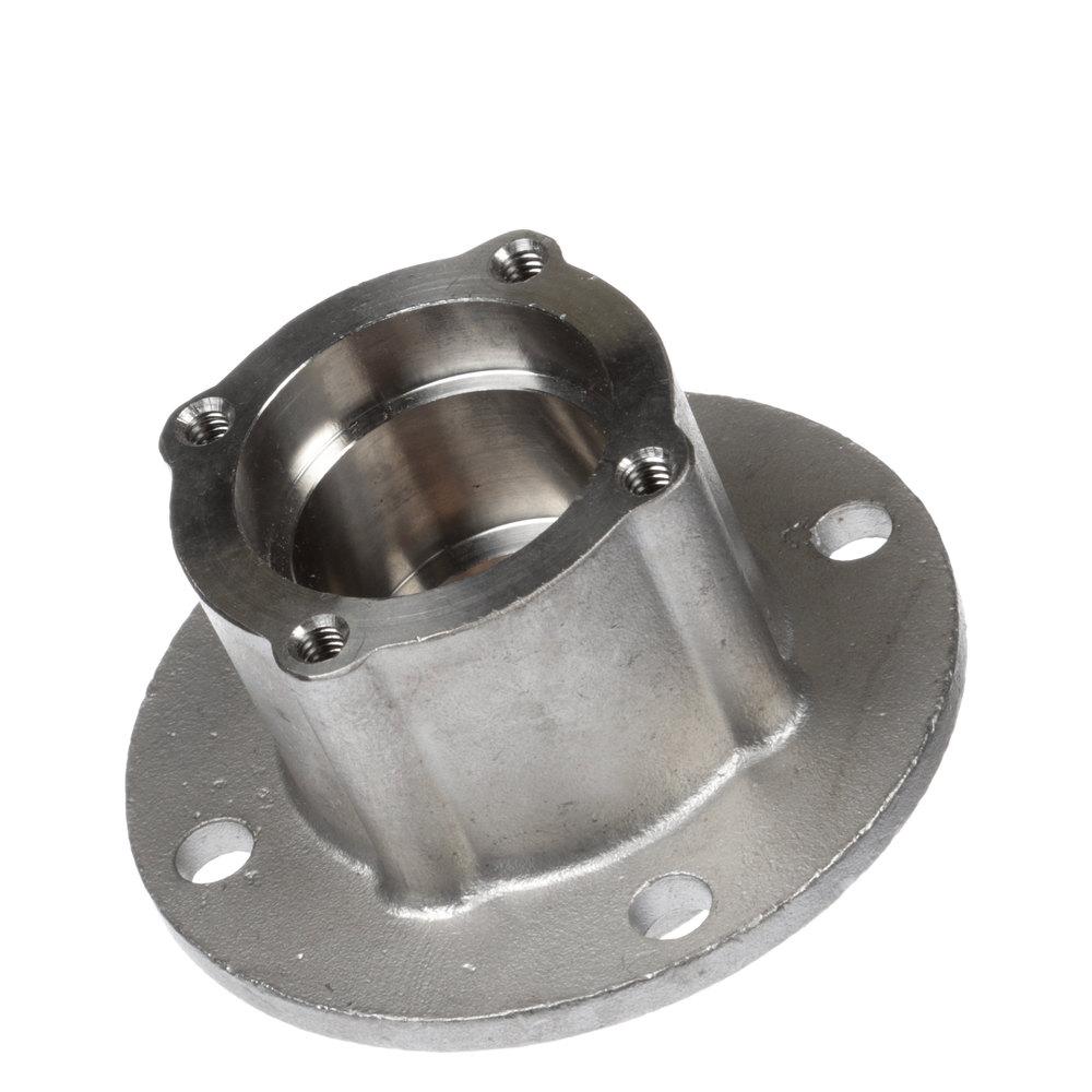 Champion 113861 housing bearing seal for House bearing
