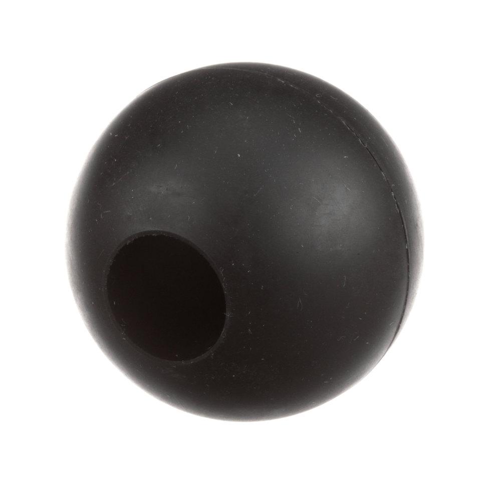 Champion 0510497 Drain Ball