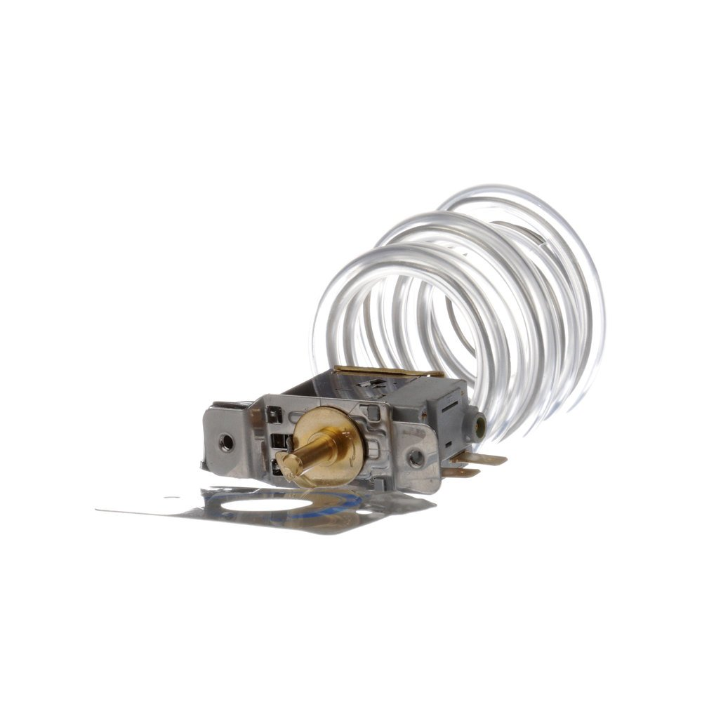 Glastender 06001405 Thermostat