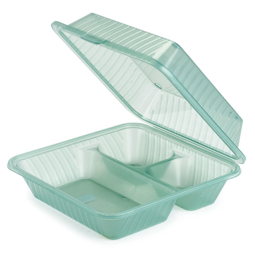 Reusable Food Service Containers
