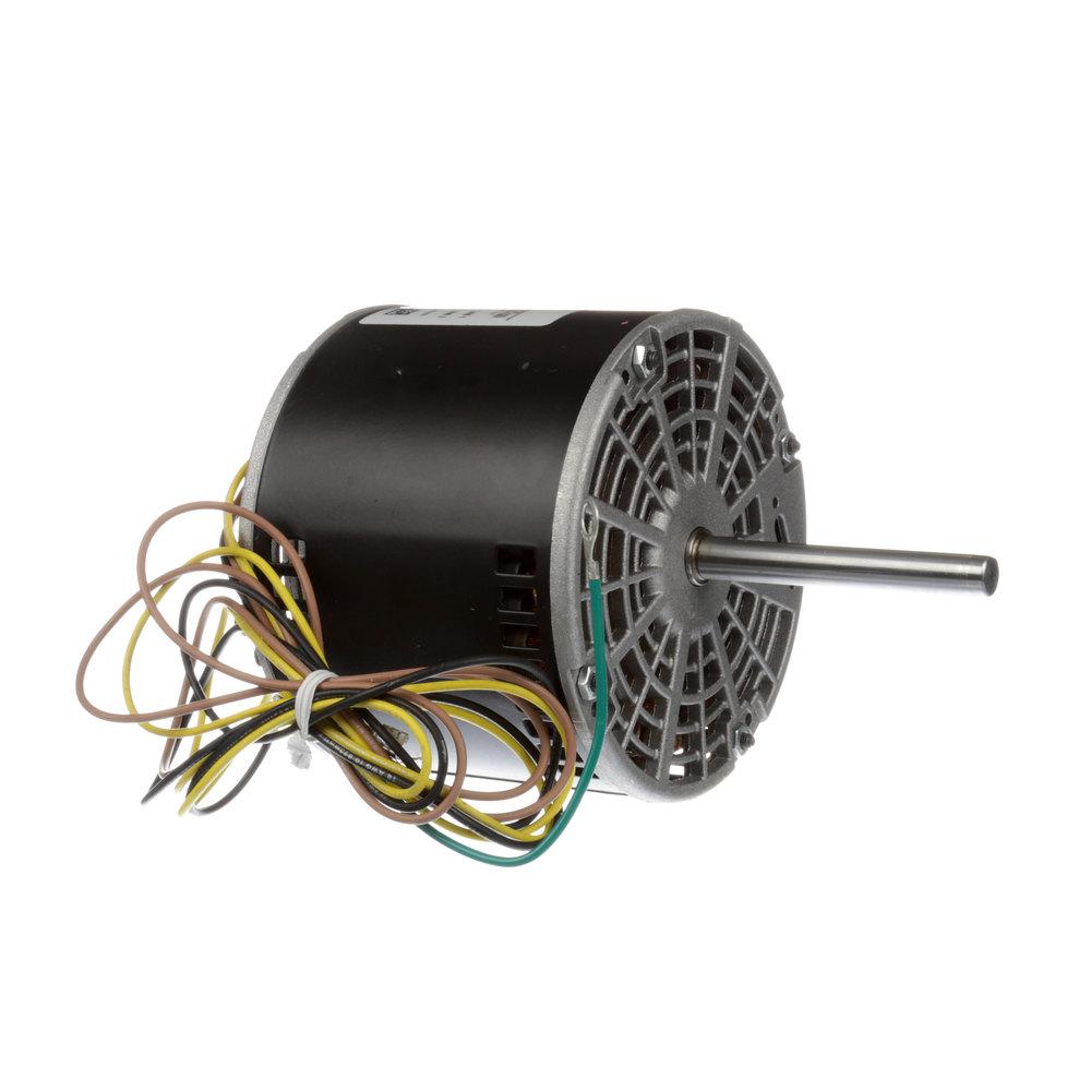 Master bilt 13 13264 motor psc 230v 1 3 hp 10 for 1 3 hp psc motor