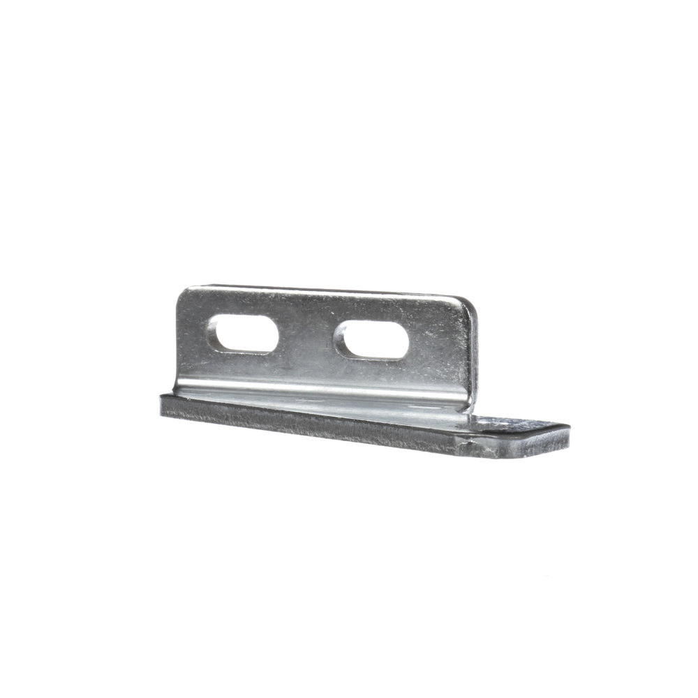 Delfield 3233952 Hinge,Top/Rt,Btm/Lt,