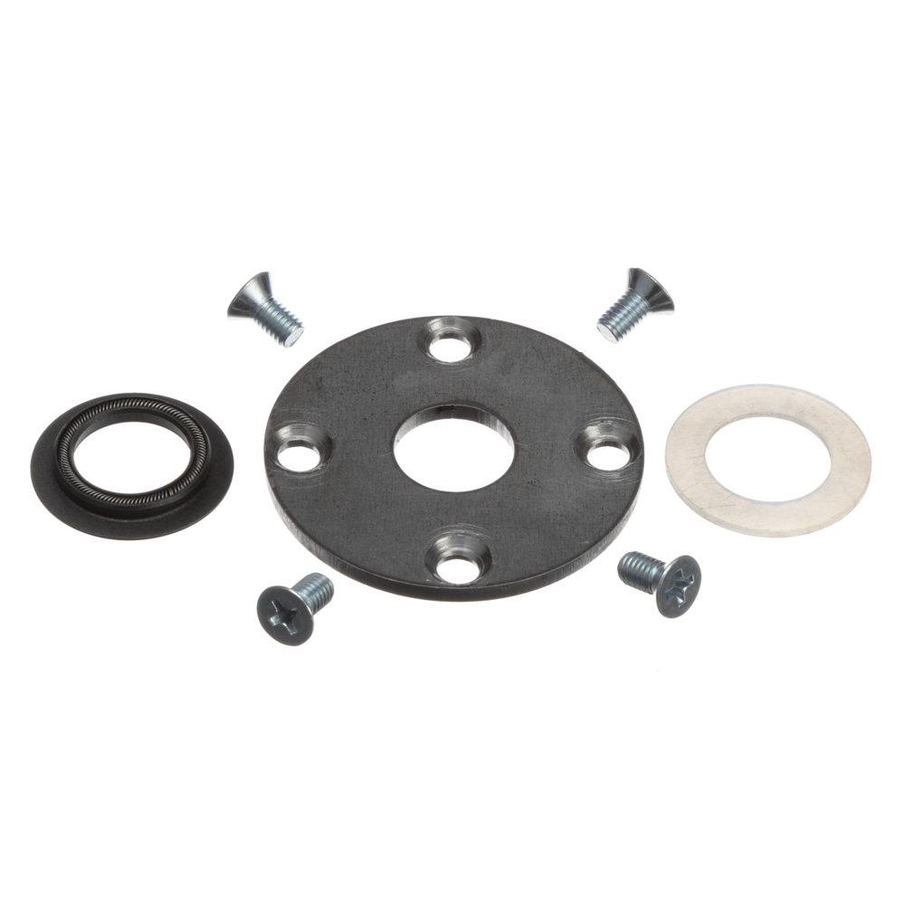 Blodgett 53899 Seal Motor Shaft Kit
