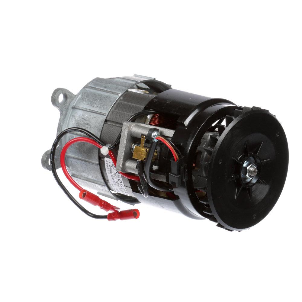 Globe X00559 Motor