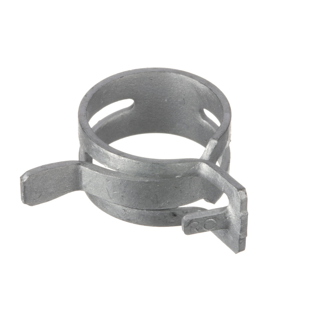 Vulcan 00-557846 #29 Hose Clamp 8