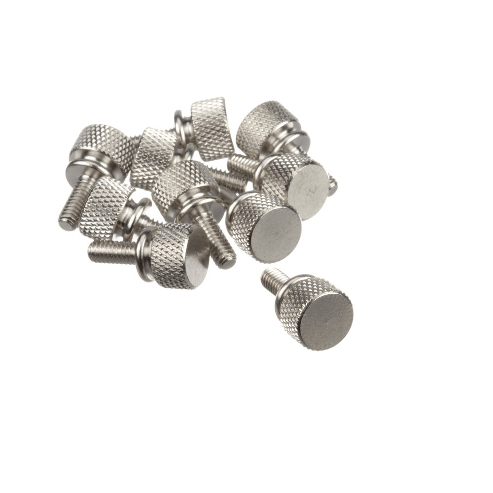 Antunes 308P159 Screw - 10/Pack