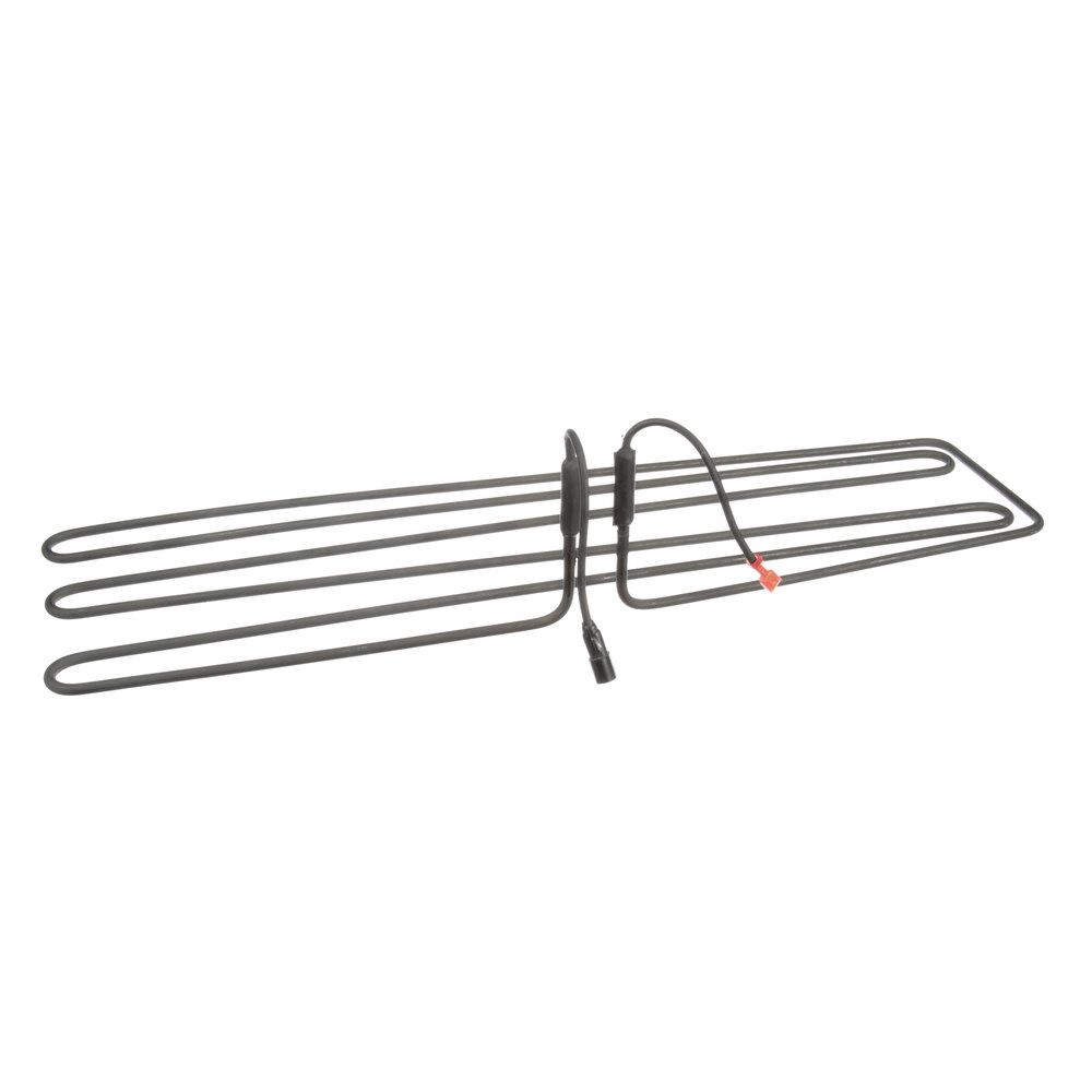 delfield 2194403 heater dfrst evap coil