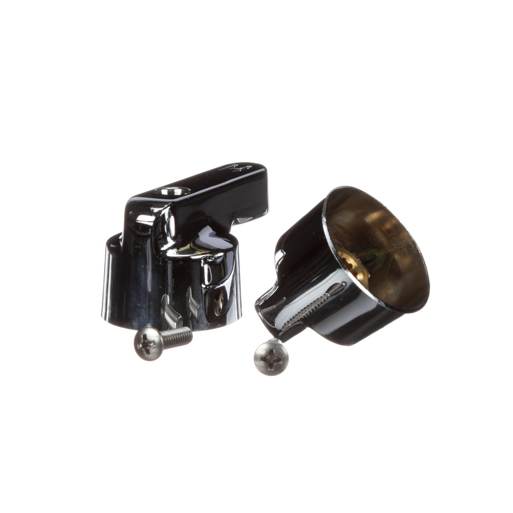 Perlick 43714 Handle Kit Cold Hot