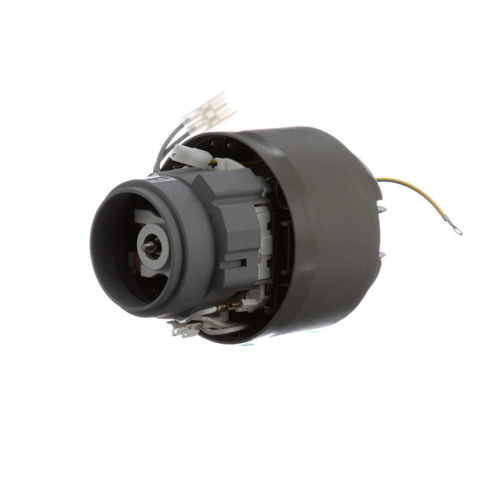 Robot coupe 89566 motor for Robotic motors or special motors