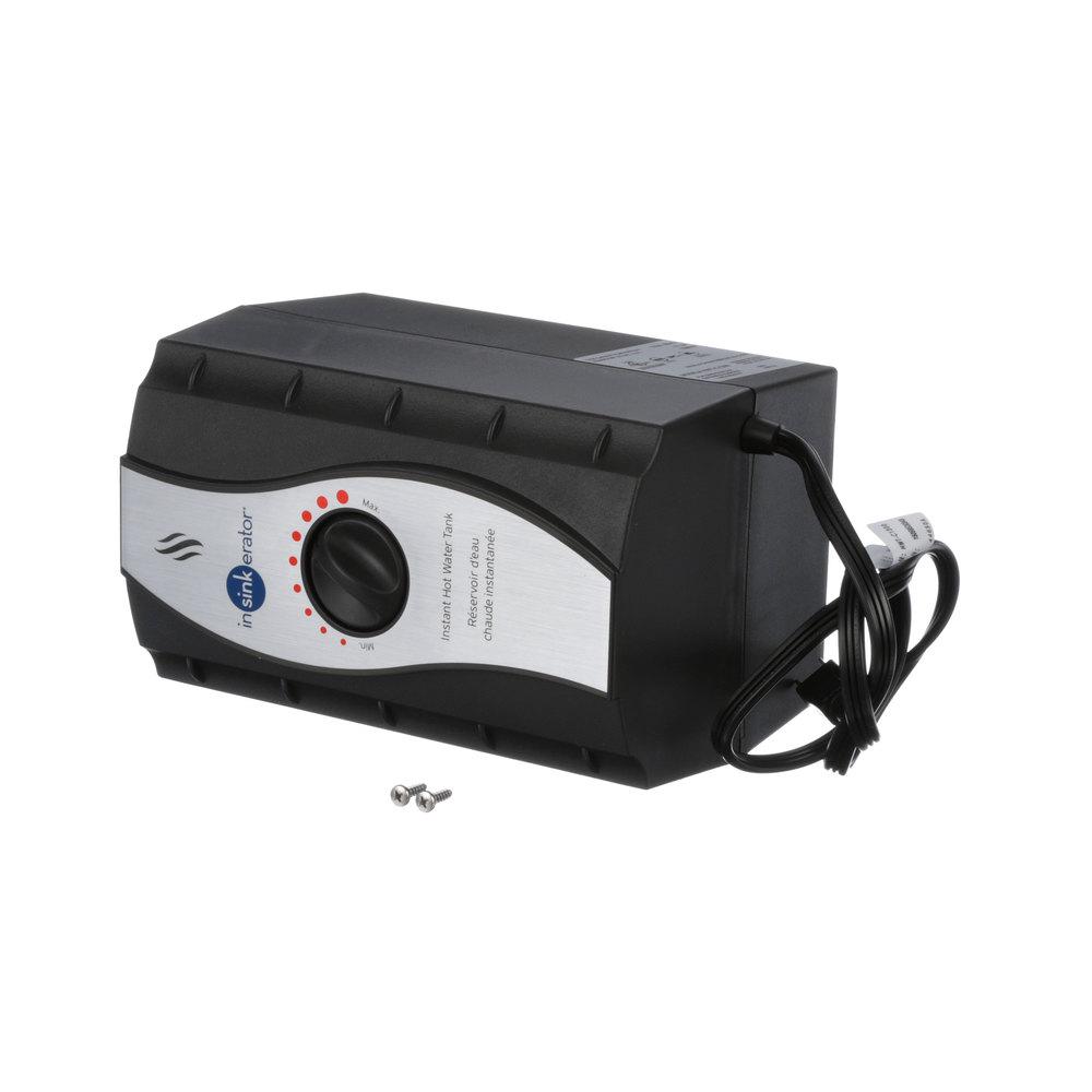 InSinkErator 44726A Tank Heater