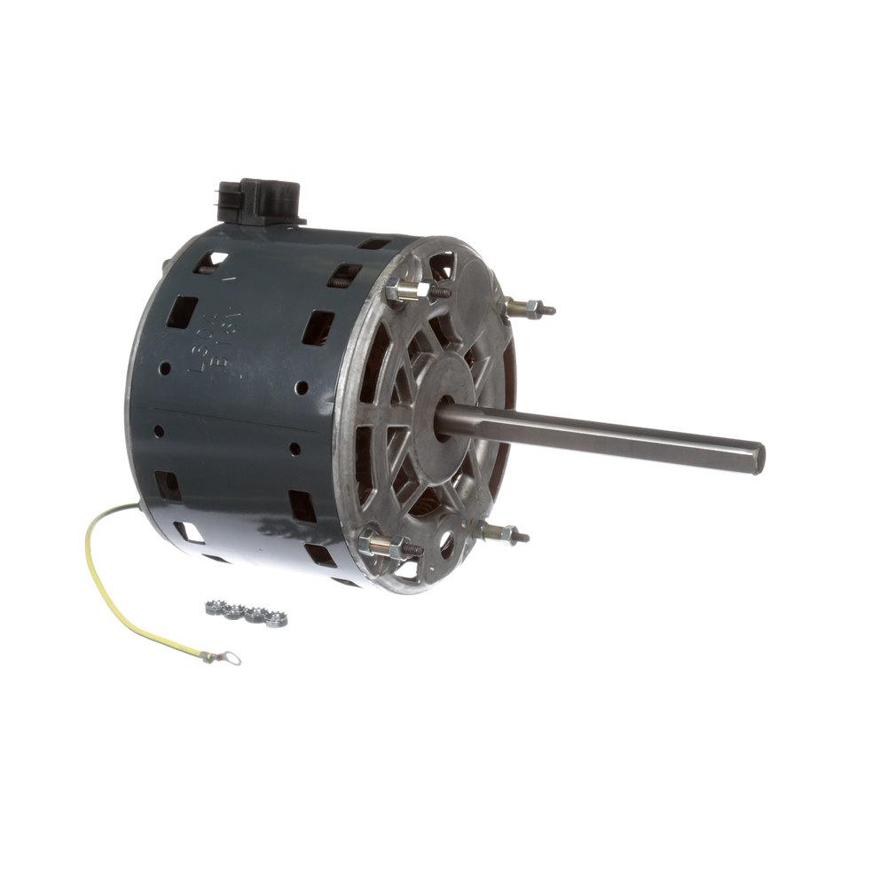 Lincoln 369423 Motor Blower Fan