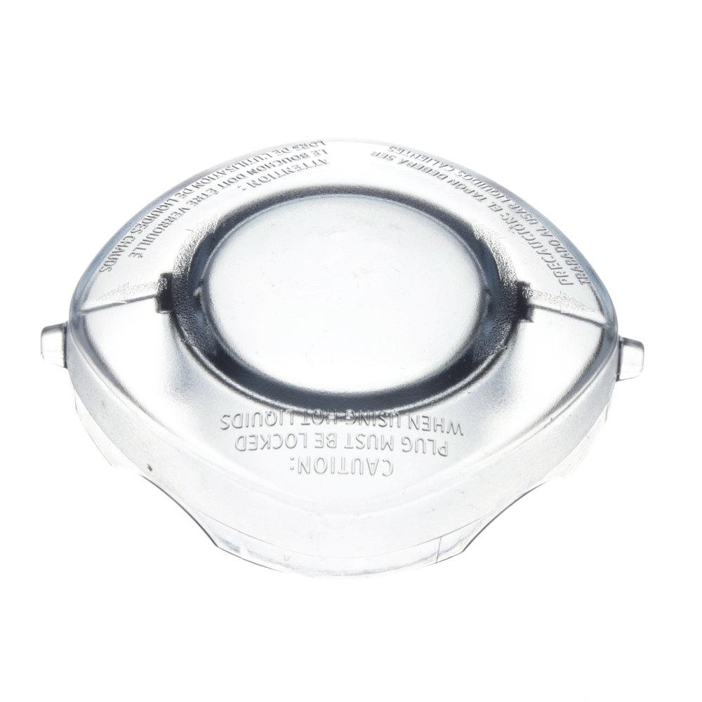 vitamix lid plug - Vitamix Accessories