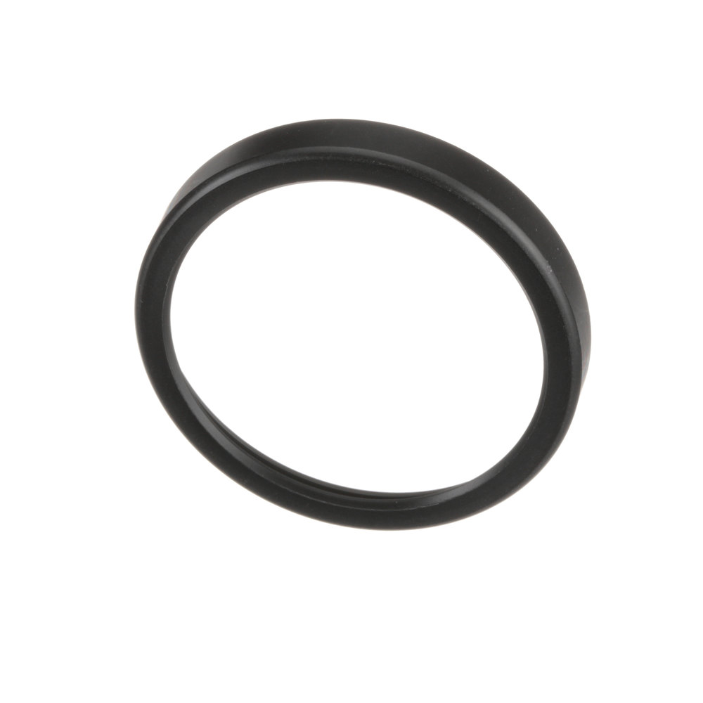 Franke 1554587 Clamp Ring