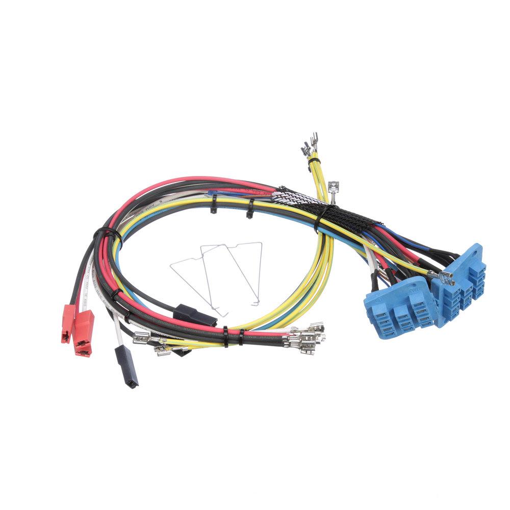 sony cdx gt 100 wiring diagram sony cdx gt130 wiring