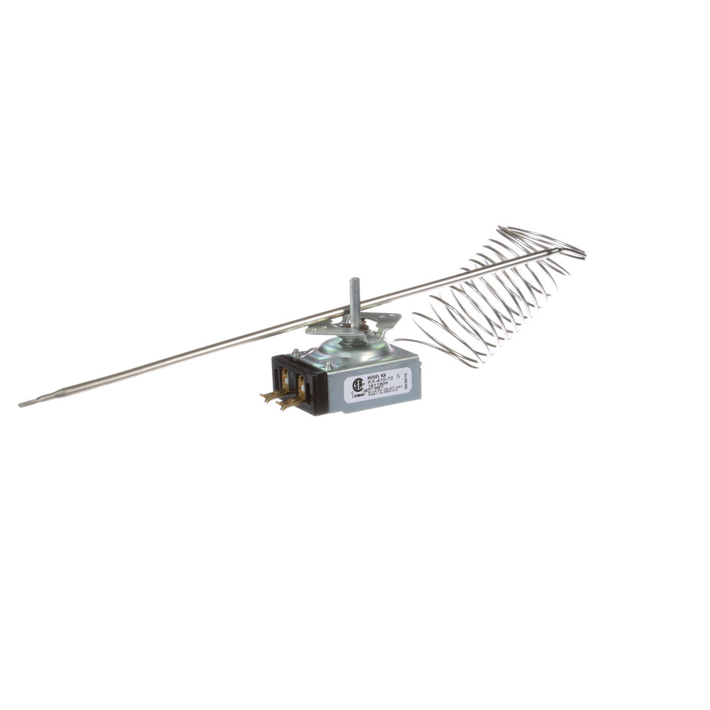 garland    us range 1611900 thermostat