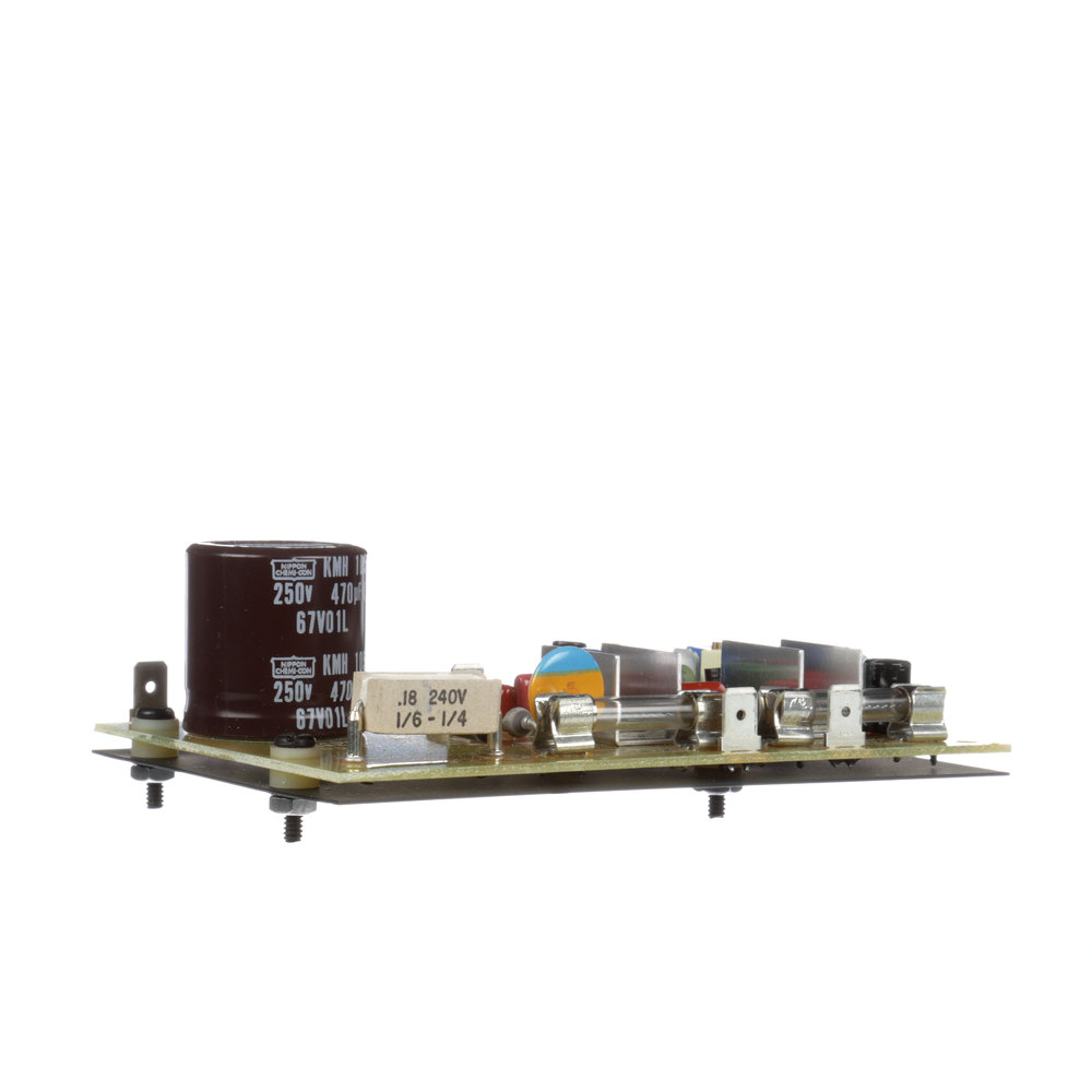 Lincoln 369155 motor control conveyor for Lincoln motor company headquarters