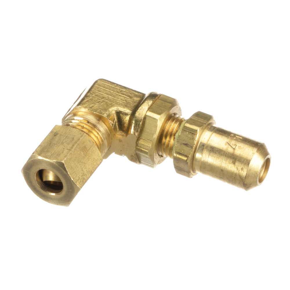 Garland us range g f orifice fitting propane