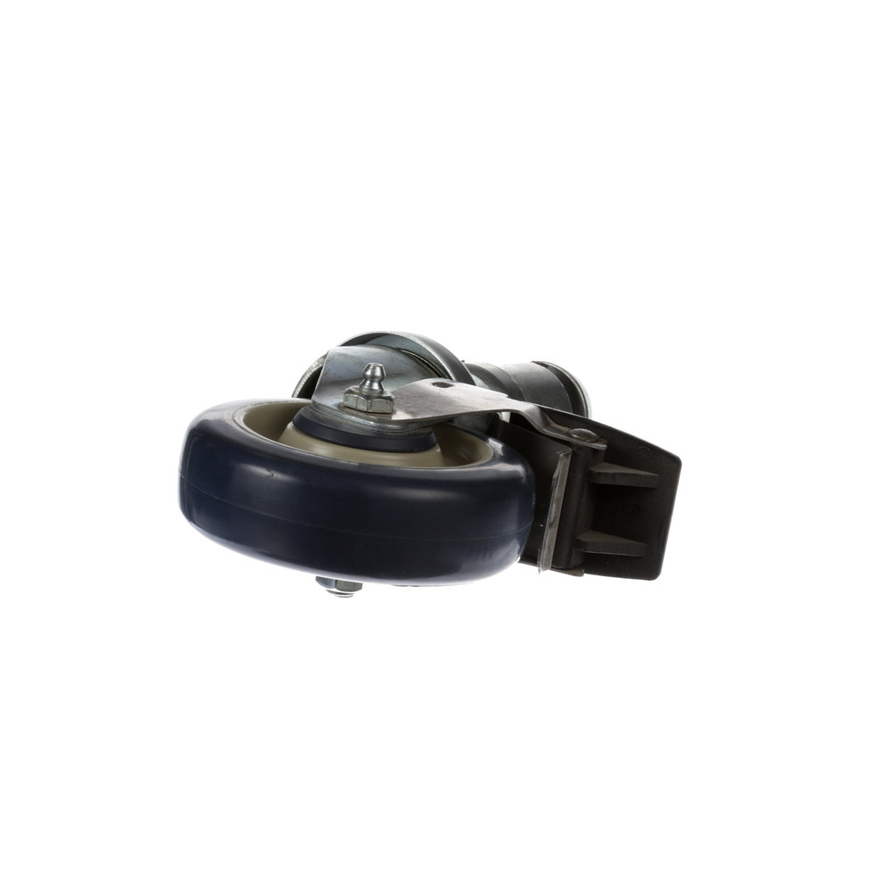 Vulcan 00-357047-00002 Locking Casters