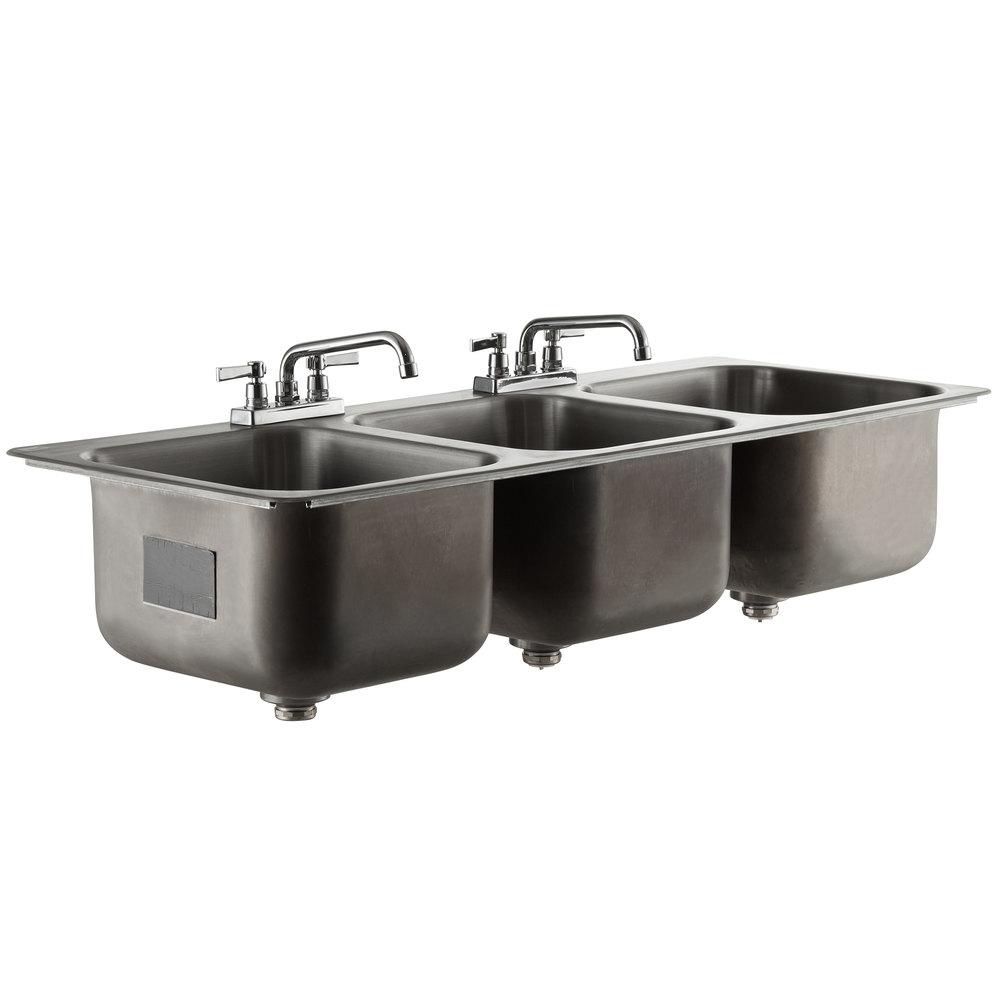 10/' type 14 sink tip extra fast sink 140gr