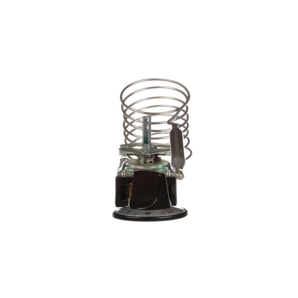 Doyon Baking Equipment Elt610c Thermostat