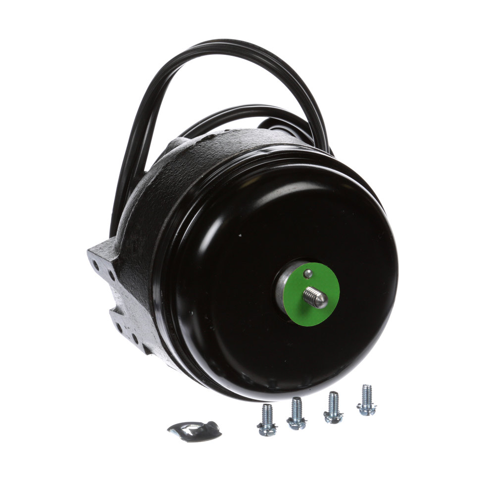 Scotsman 18 8736 01 Condensor Fan Motor