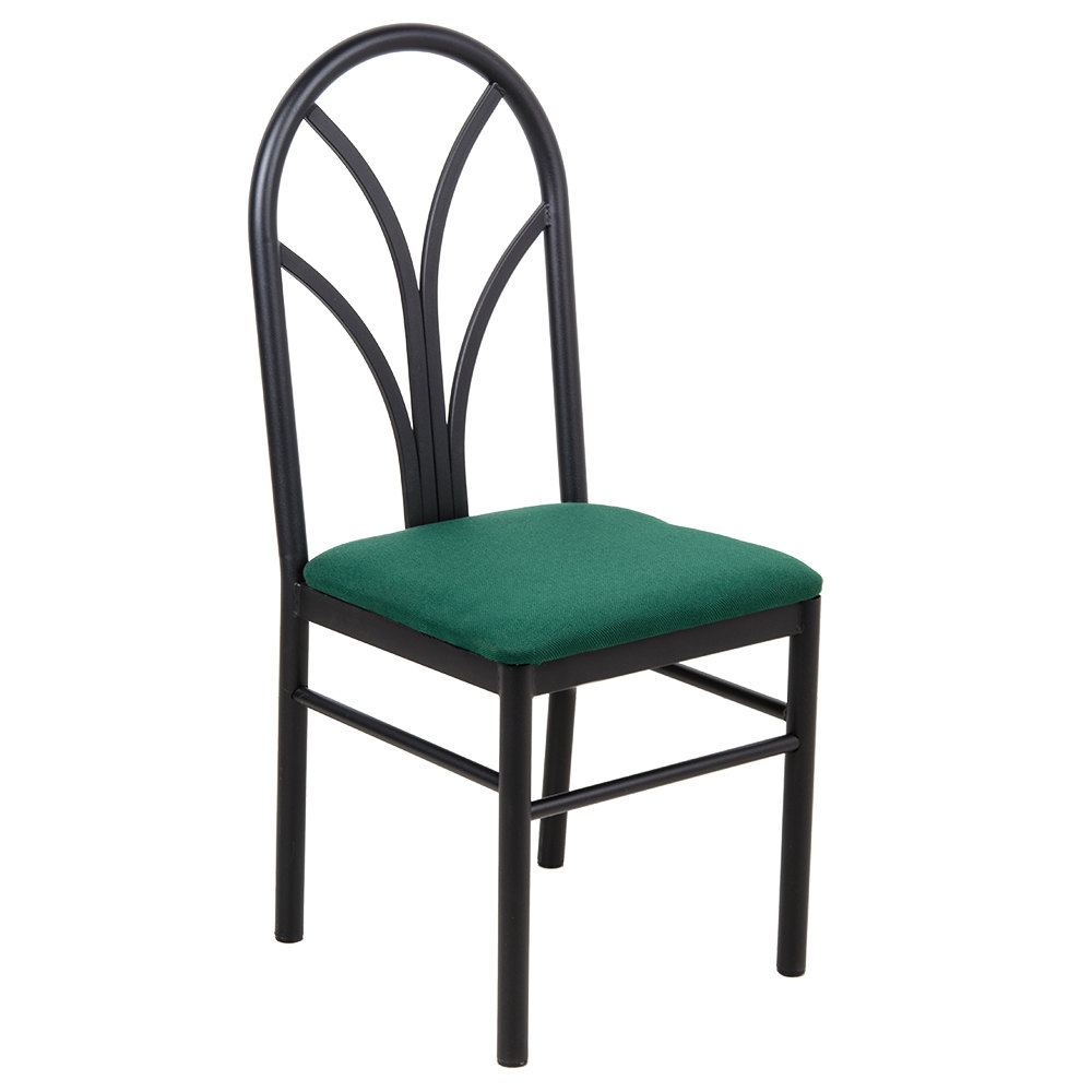 Gentil ... Restaurant Dining Room Chair With 1 3/4. Main Picture ...