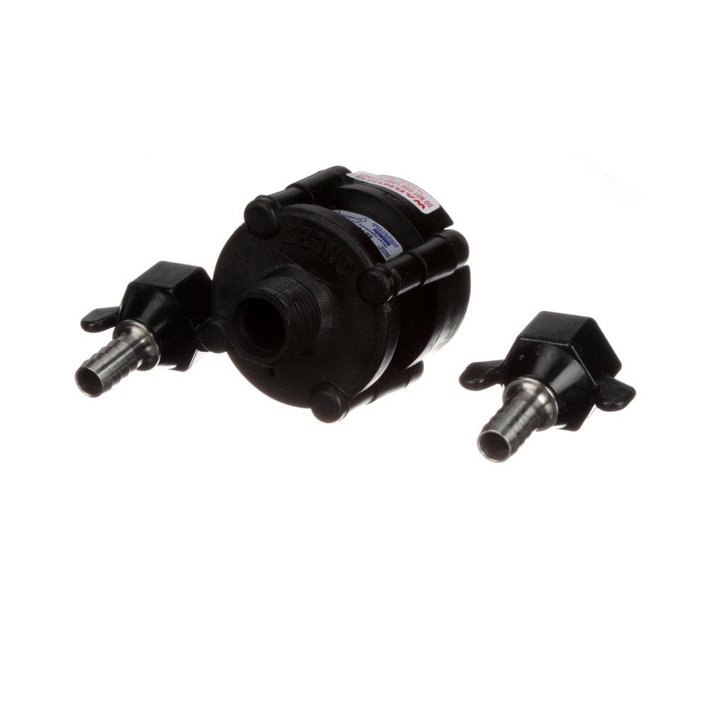 shurflo 183 150 ss pressure reducing valve 50psi. Black Bedroom Furniture Sets. Home Design Ideas