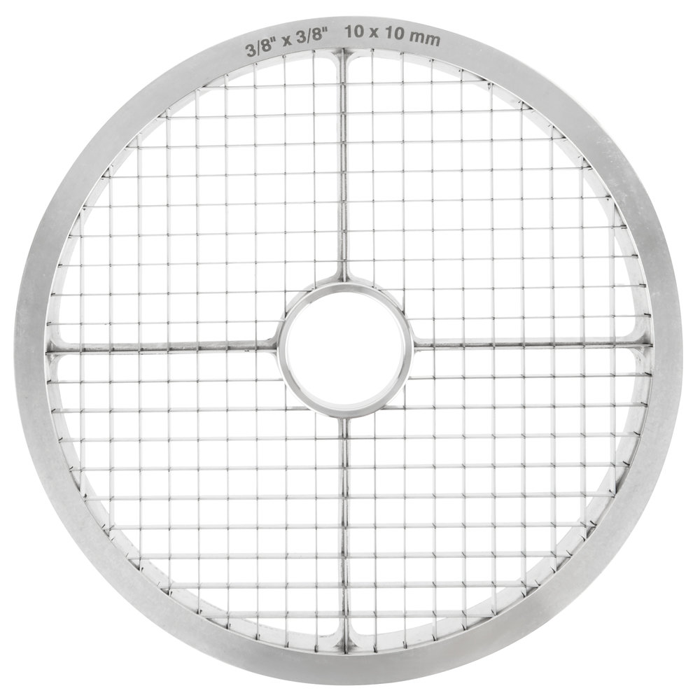 "Hobart S35DICE-3/4 3/4"" Dicing Grid"