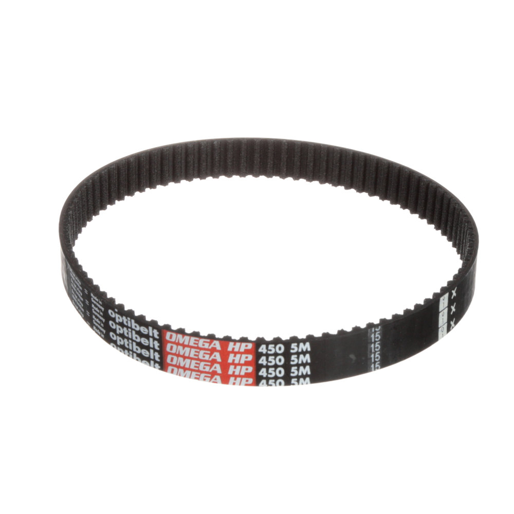 Robot Coupe 507341 Belt