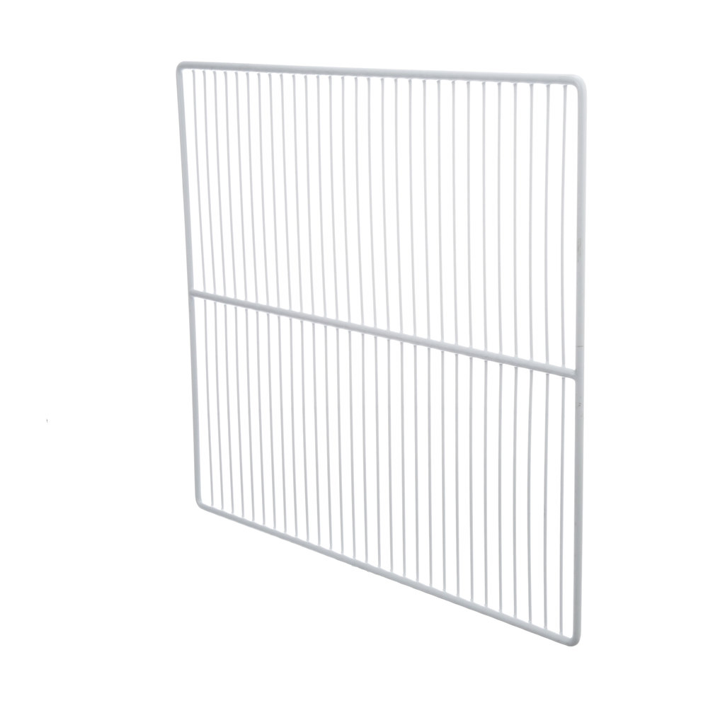 Nor-Lake 145753 Ft-Shelf (Swrm-B + Pe Coating)