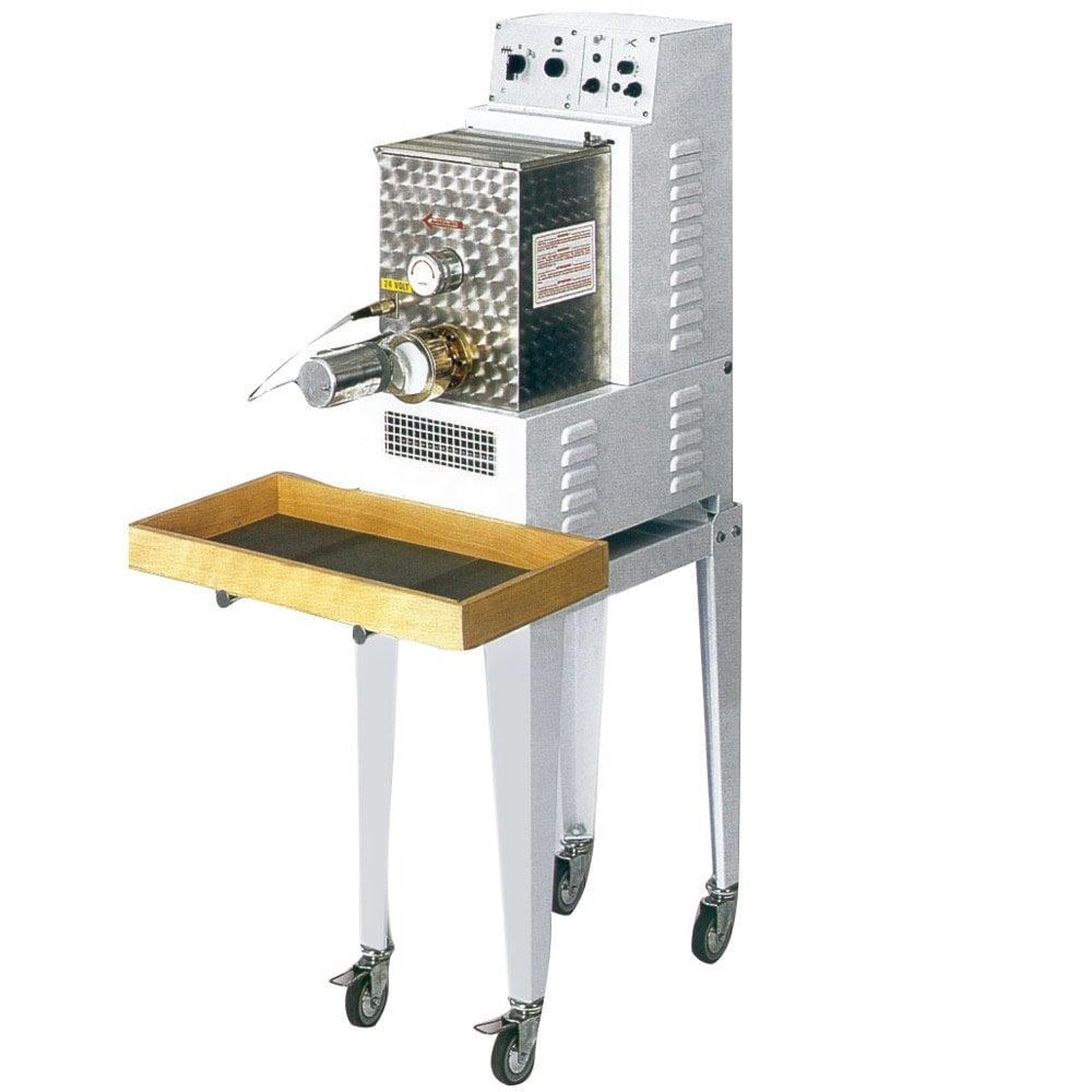 machine pasta