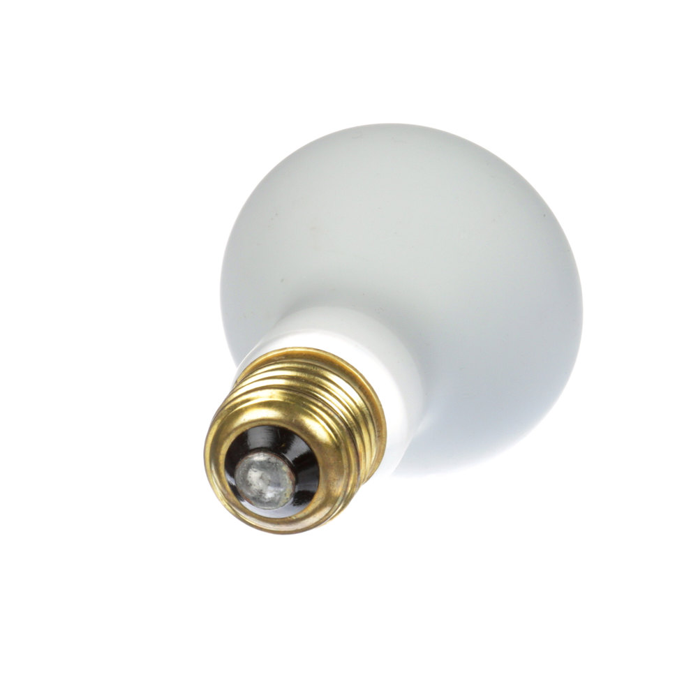 Gold Medal 42947 Light Bulb; 50w